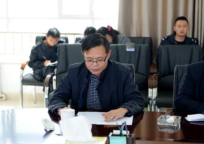 青海省柴达木工会第三届第三次会员代表大会